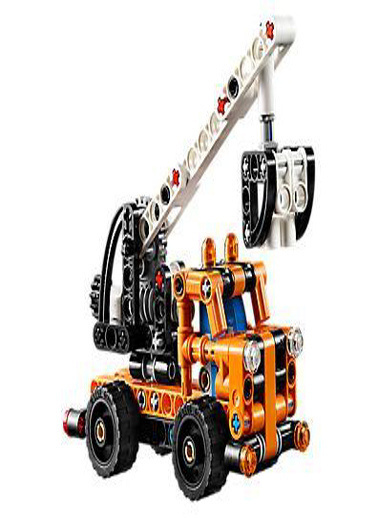 Lego LEGO Technic Cherry Picker Renkli